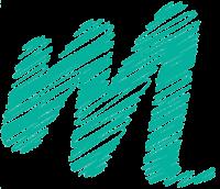 Mentors-Logo2
